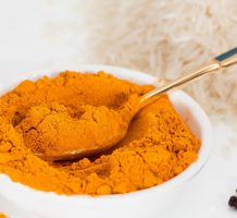 What's behind all the talk about turmeric?