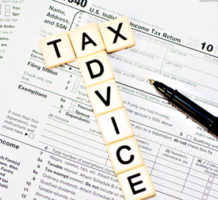 Reporting a tax-free transfer from your IRA to charity