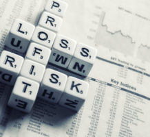 Are your bonds lowering or raising risk?