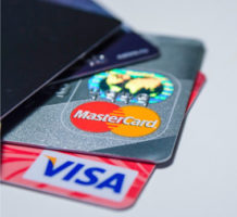 New airline rewards cards without the fee