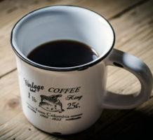 Latest scoop on coffee's health benefits
