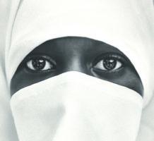 Exhibits highlight black photographers