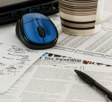 Simplify finances — for you and your heirs