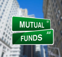 Is more tech in mutual funds a good thing?