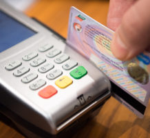 Store card could torpedo your credit score