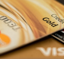 Great credit scores lead to monetary perks