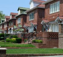 D.C. Housing News — July 2021