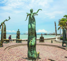 A day spent amidst the Malecon mayhem