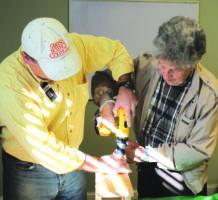 Montessori programs grow in popularity