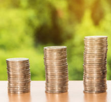 Ways to boost your retirement savings