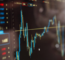 Protect your assets in this volatile market
