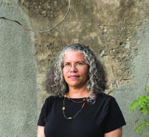 Restoring Richmond's black American history