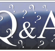 Experts answer your health questions