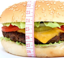 Obesity may rob the tongue of taste buds