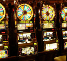 Can too much gambling make you ill?