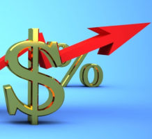 Money market funds offering juicier yields