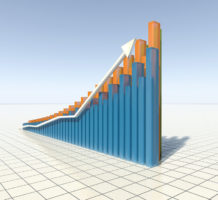 How rising interest rates affect your money
