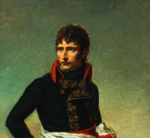 Exploring Napoleon's power and splendor