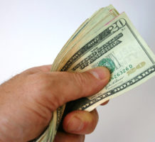 Ways to maximize returns on your cash