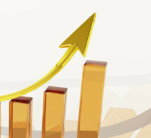 How to make the most of rising CD rates