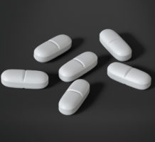 Supplement for pain may pose cancer risk