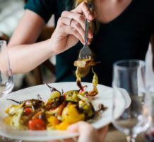 How to know if you have food sensitivities