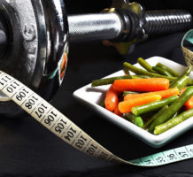 Common weight-loss mistakes to avoid