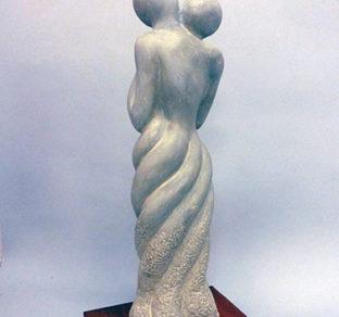 Multi-dimensional artists show their skill