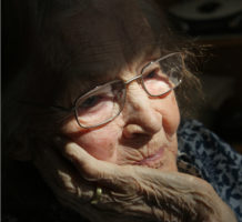 Viruses may play a role in Alzheimer's