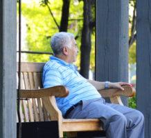 Drug study will try to reverse Alzheimer's