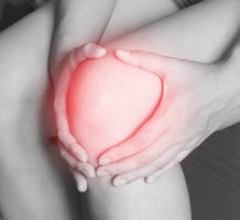 Arthritis pain continues after weight loss