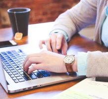 Best money-saving software, websites