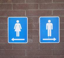 Ways to address urinary incontinence