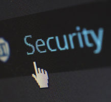 Best online security services