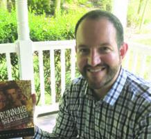 A father's harrowing memoir