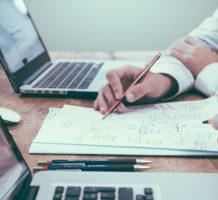 Retirement planning is cash flow planning