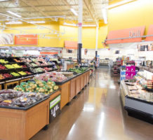 Supermarket shortcuts for easier dinners