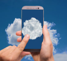 How to keep your data safe in the cloud