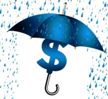 Is umbrella insurance worth purchasing?