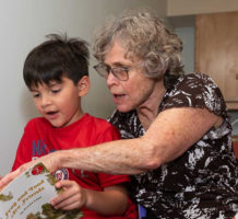 D.C. expands intergenerational housing