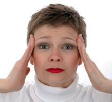Headaches or jaw pain? Study may help