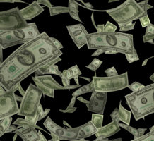 Smart ways to handle an inheritance