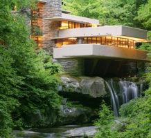 Visiting Pennsylvania's Laurel Highlands