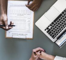 Study offers free annual memory checks