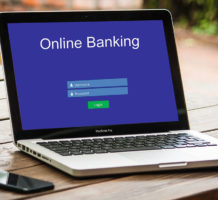 How to find the right online bank for you