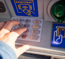 How to bypass ATM fees while traveling
