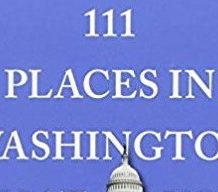 Books to enhance your D.C. sightseeing