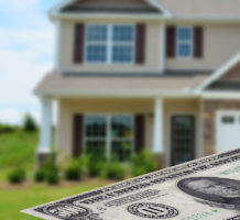Home equity can become your safety net