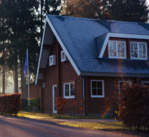 Protect your home from deed, title theft