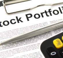 How to give your portfolio a stress test